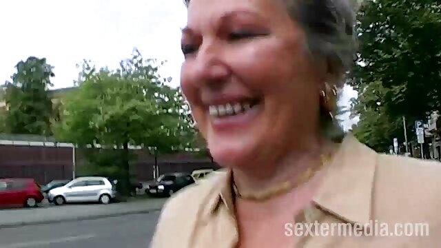 Tôi phim sex nhât thà chết, số một. Phần II, London Sông.